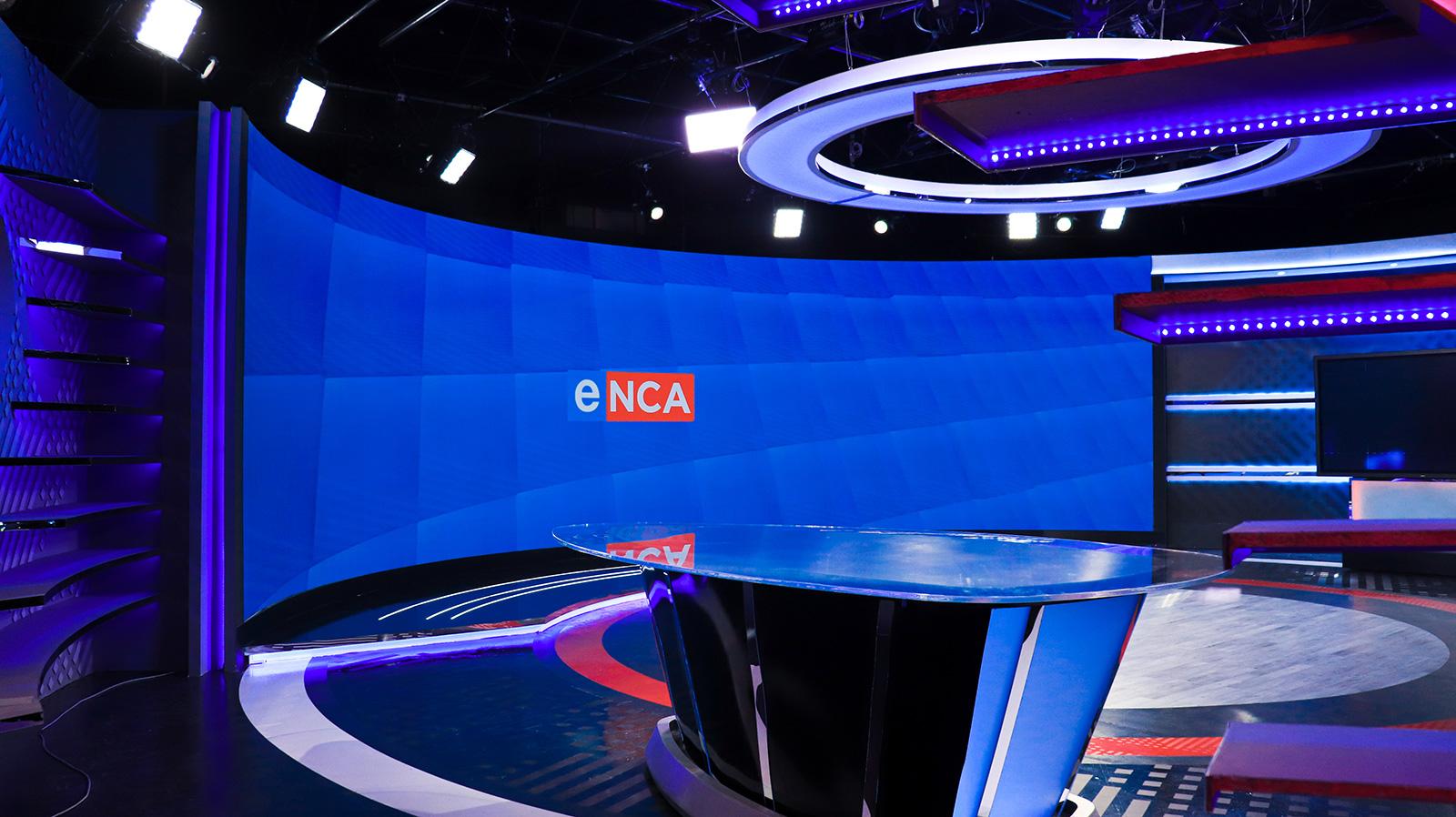 E.TV-Johannesburg-studios1