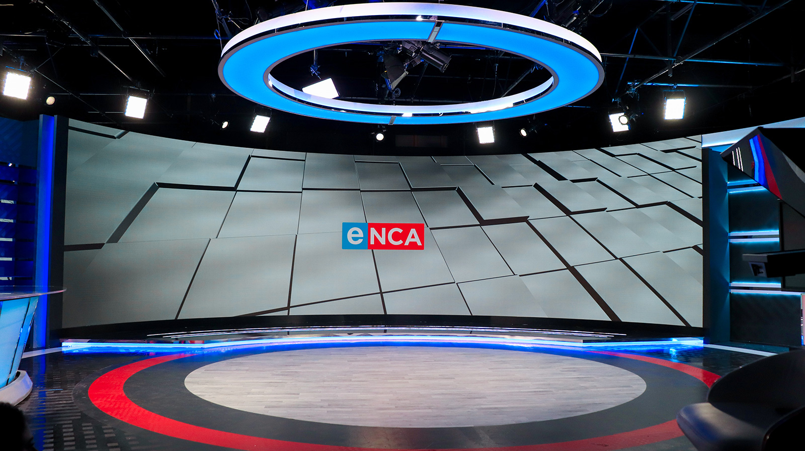 E.TV-Johannesburg-studios2