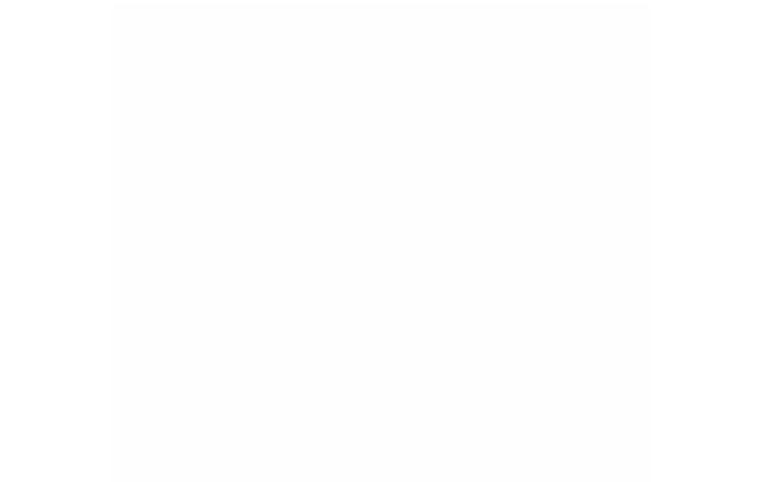 https://elportdigital.com/wp-content/uploads/2019/12/GREENWICH-PEN-1.png