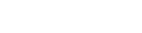 https://elportdigital.com/wp-content/uploads/2019/12/capgemini-logo.png