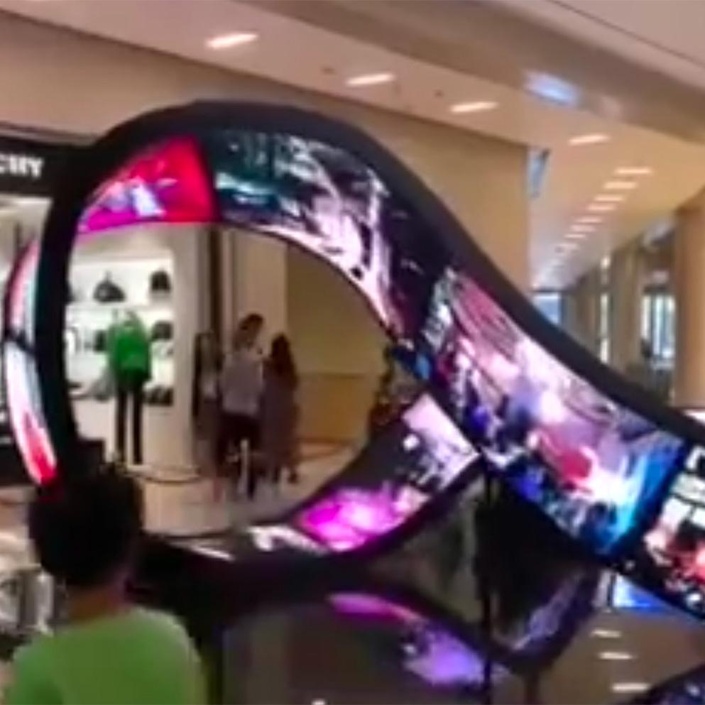 https://elportdigital.com/wp-content/uploads/2021/02/LED-Mobius-Strip-sq.jpg